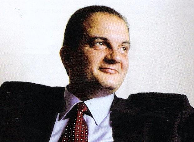 Kostas_Karamanlis-neos