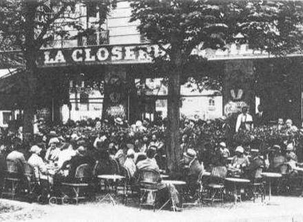 La_Closerie_des_Lilas