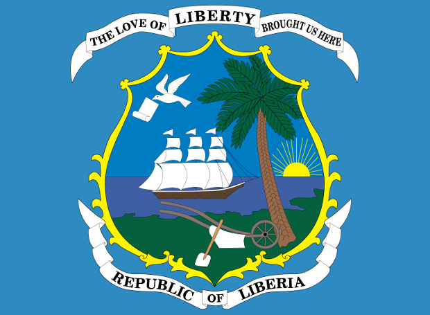 Liberia-Coat_of_arms
