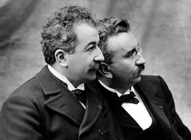 Lumiere_brothers