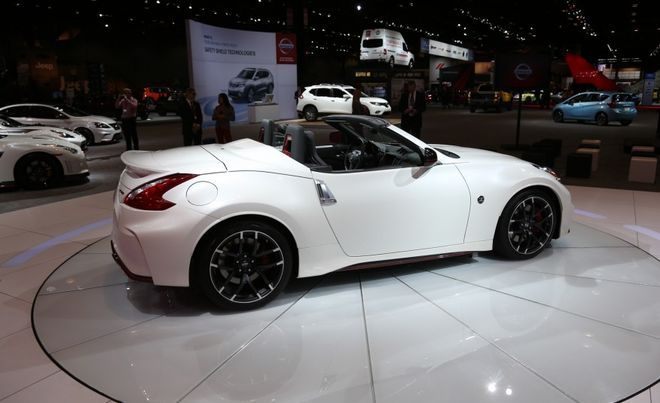 Nissan-370Z-Nismo-Roadster-Concept-08