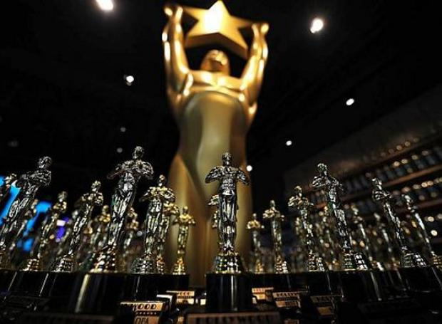 Oscar_Awards