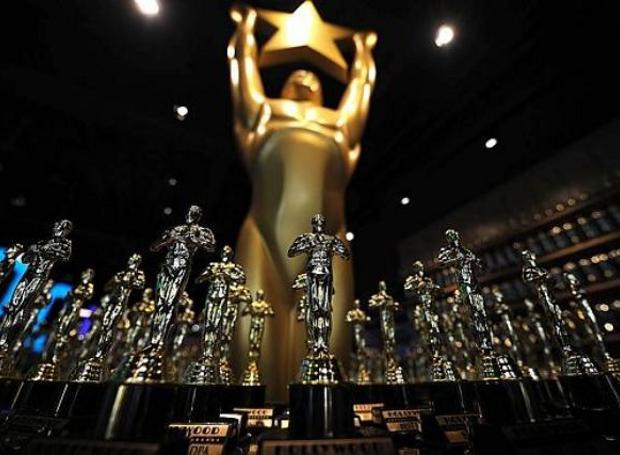 Oscar_Awards