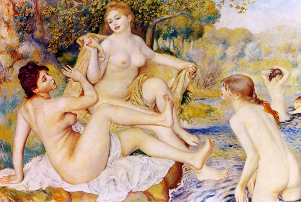 PA-Renoir-The-large-bathers