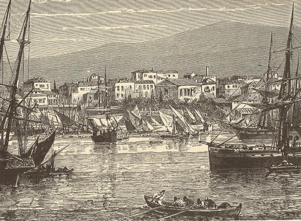 Piraeus_1852