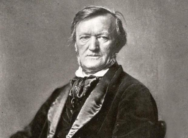 Richard_Wagner
