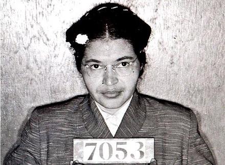 Rosa_Parks-portait