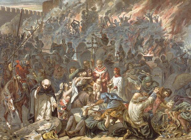 Strasbourg_massacre