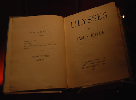 Ulysses-James_Joyce