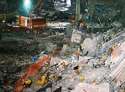 WTC_bombing-1993