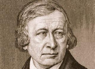 Wilhelm_Grimm