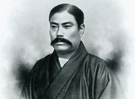 Yataro_Iwasaki