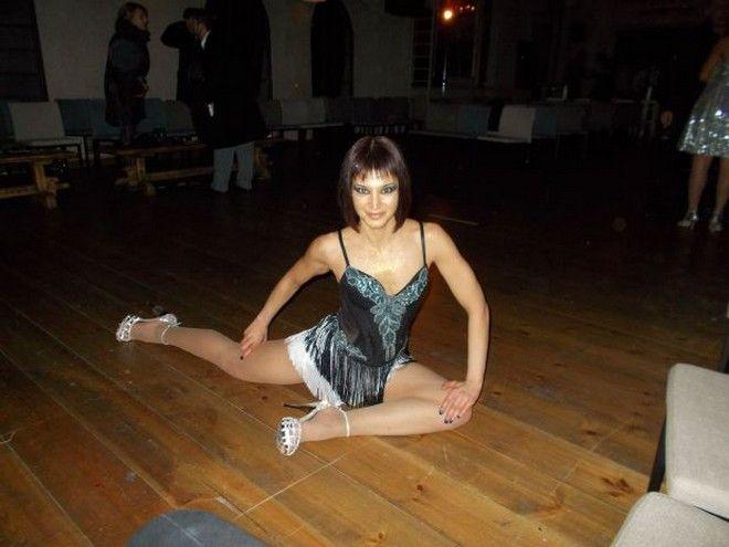 gimnastria1