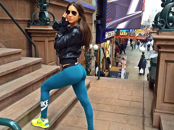jen-selter-picture