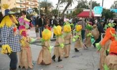 """""""Σητειακό Καρναβάλι 2015"""": Πρόγραμμα εκδηλώσεων"""