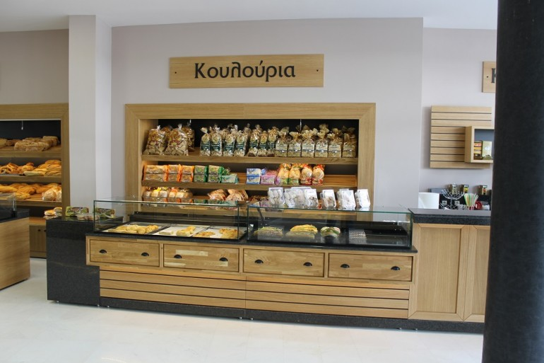 koundourakis_tumpaki2