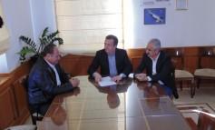 Σύμβαση 15 εκ. ευρώ Περιφέρειας-ΚΤΕΛ για την μεταφορά μαθητών Ηρακλείου