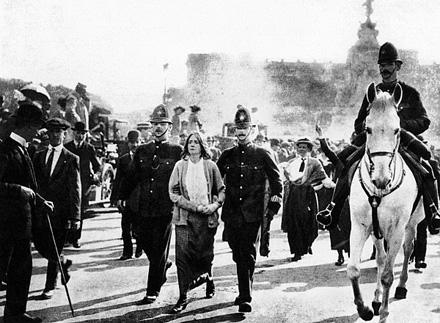 suffragettes-1914