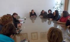 Στρατηγικό σχέδιο για την αναβάθμιση της γνώσης και της Παιδείας σε όλο το Δήμο Ηρακλείου