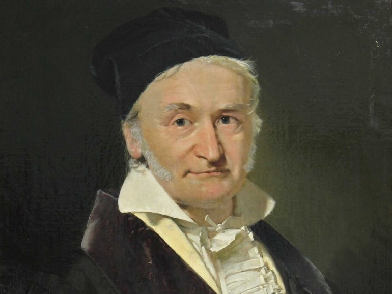 11-carl-gauss