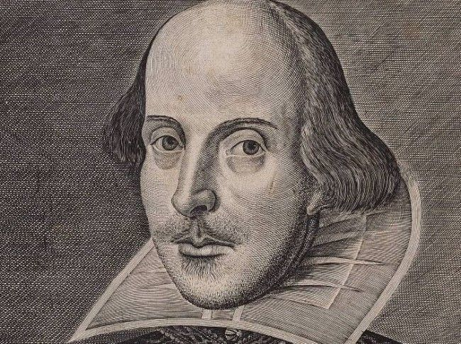 15-william-shakespeare