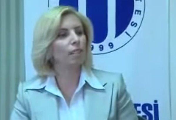 32-nadia-camukova