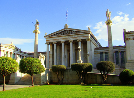 Academy_of_Athens