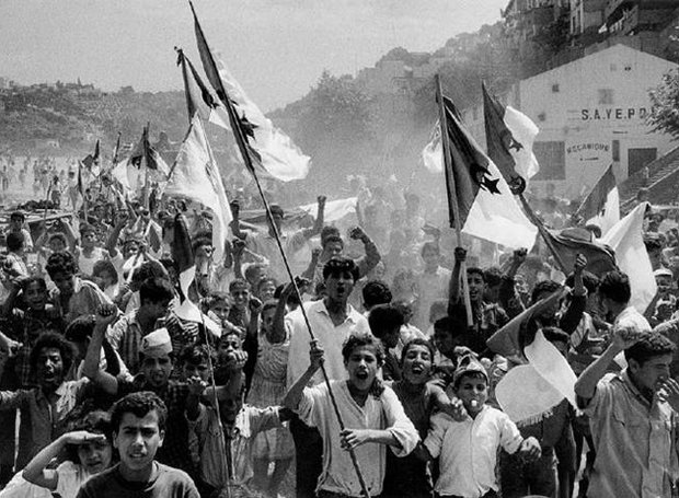 Algerian_War-end-1962