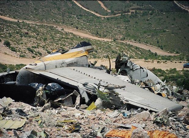 Cargo_Ymittos_24-3-1992