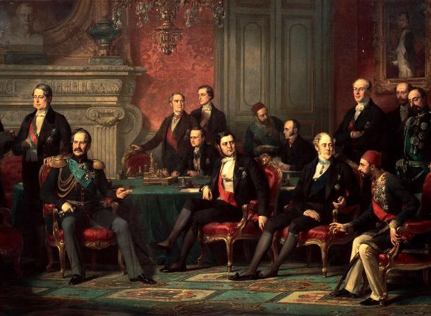 Crimean_War-Treaty_of_Paris-1856