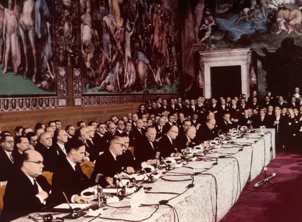 EU-Treaty_of_Rome-1957