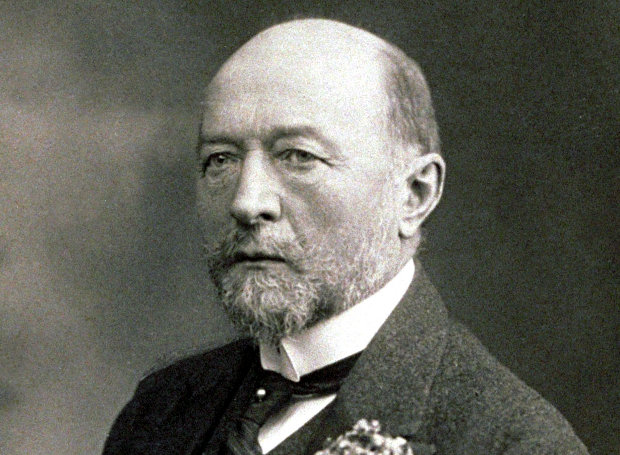 Emil_von_Behring