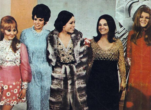 Eurovision_1969