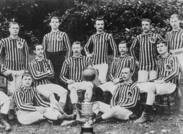 FA_Cup-Aston_Villa-1887