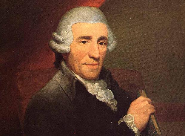 Franz_Joseph_Haydn