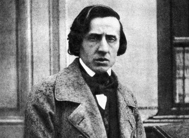 Frederic_Chopin