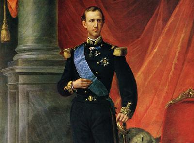 Georgios_A-1864