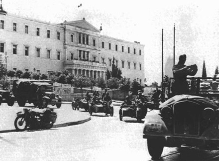 German_troops-Athens