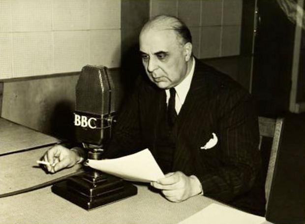 Giorgos_Seferis-BBC