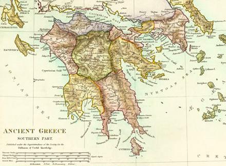 Greece-1829