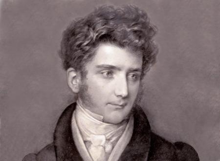 Gustave_d_Eichthal