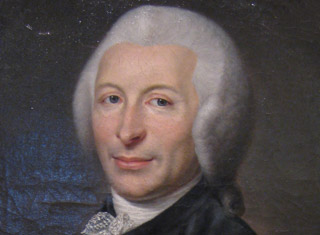 Joseph_Ignace_Guillotin