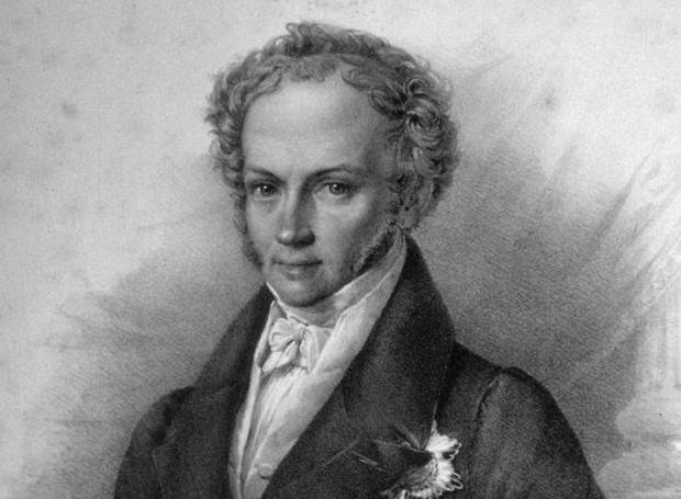 Joseph_Ludwig_von_Armansperg