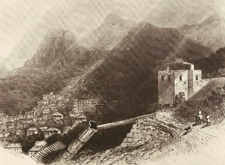 Kalavrita-1821