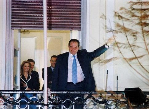 Kostas_Karamanlis-Rigilis-2004