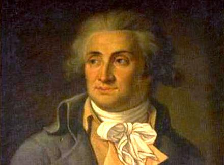 Marquis_de_Condorcet
