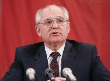 Mikhail_Gorbachev-1991