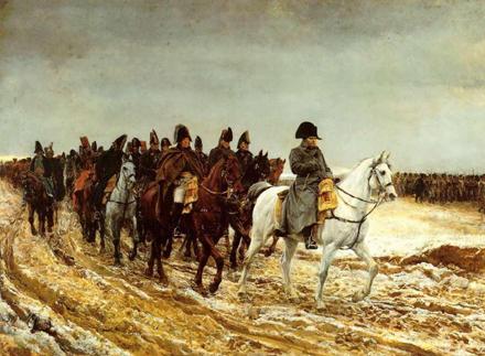 Napoleon_1814