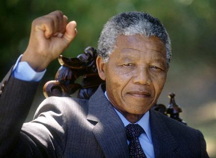 Nelson_Mandela-1990
