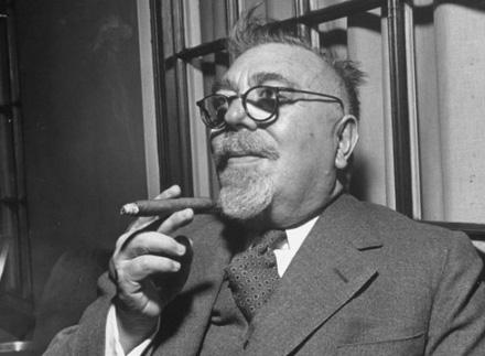 Norbert_Wiener